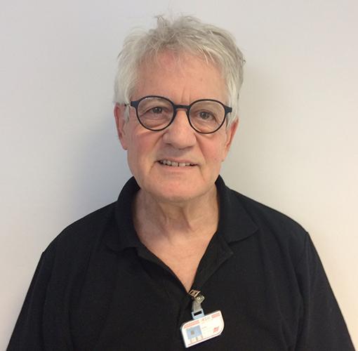 Docteur Jean-Jacques Barbé - Dentiste Nérac