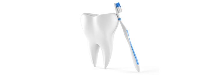 La prophylaxie dentaire à Nérac
