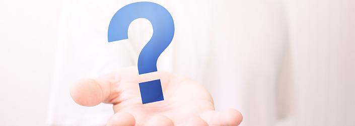 Questions et Réponses sur les Implants Dentaires
