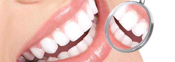 Parodontologie à Nérac