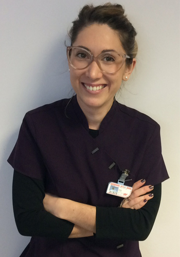 Docteur Ariane Barbé - Dentiste Nérac